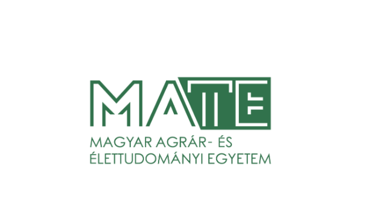 MATE and Tungsram together for food security